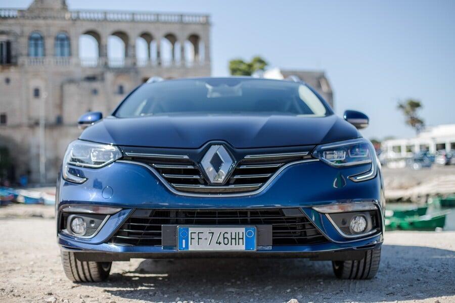 Renault Mégane SporTour (4)