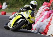 Salita: vittorie di Curinga e Bonetti alla Poggio-Vallefredda