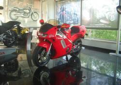 Honda NR 750 usata