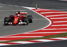 F1, GP Spagna 2017: il mistero dei motori di Vettel e le altre news