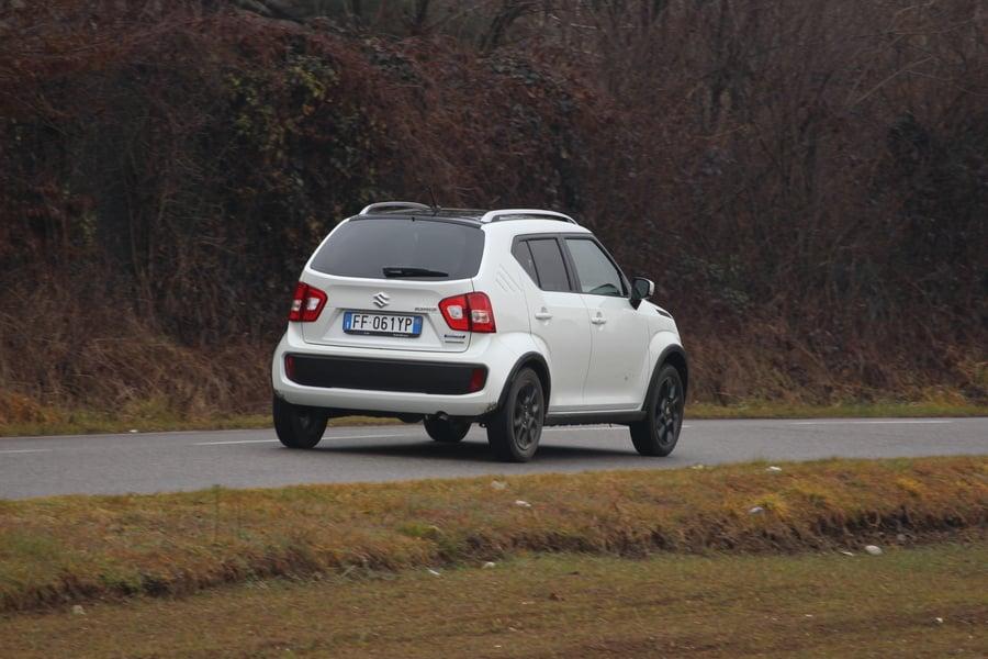 Suzuki Ignis (2016->>) (3)