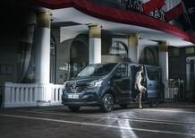 Renault, passerella al Festival di Cannes 2017