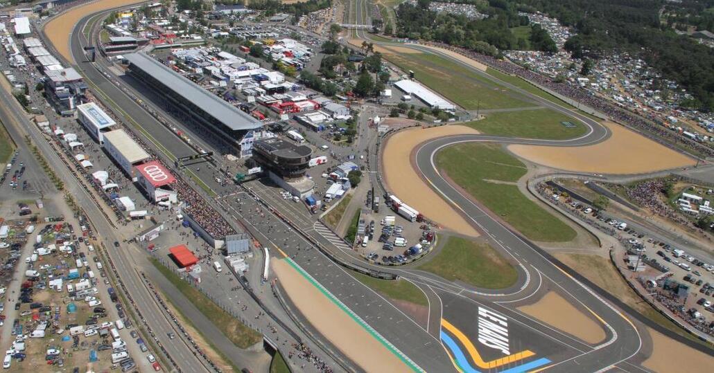 MotoGP 2017. Il GP di Le Mans in diretta LIVE