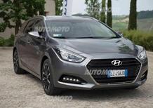Andrea Crespi: «Hyundai, vero player globale»