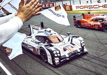 Porsche e Le Mans, 10 curiosità sul binomio franco-tedesco