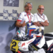 Il GP d'Italia 2017. Lo sapevate che...?