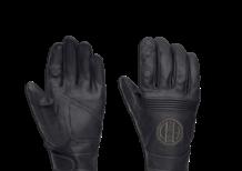 Abbigliamento Harley-Davidson: arriva la Fall Collection 2015