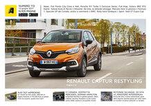 Magazine n°113: scarica e leggi il meglio di Automoto.it