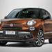 Fiat 500L in offerta a 15900 euro: diesel o benzina