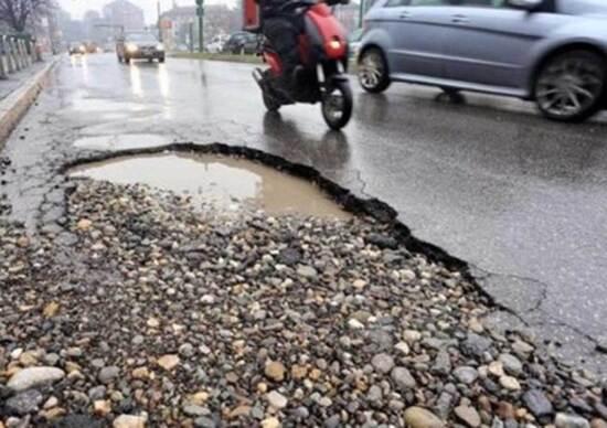 Tagli, le Province minacciano: «Chiudiamo le strade»