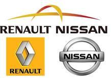 Nissan-Renault vicina al record mondiale di vendite