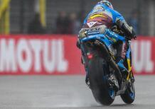 MotoGP 2017. A Miller il warm up di Assen
