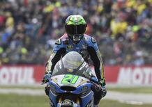MotoGP. Il GP d'Olanda 2017 da Zero a Dieci