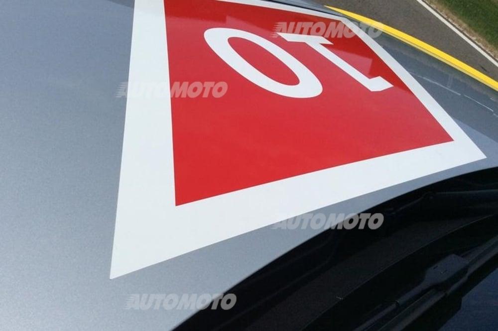 Audi Tt Cup Prove Automoto It