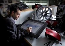 Seat Technical Centre: i suoi primi 40 anni