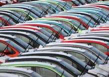 AsConAuto in crescita costante: +11.4% nel primo semestre 2015