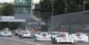Monza Historic 2017, Le foto (58)