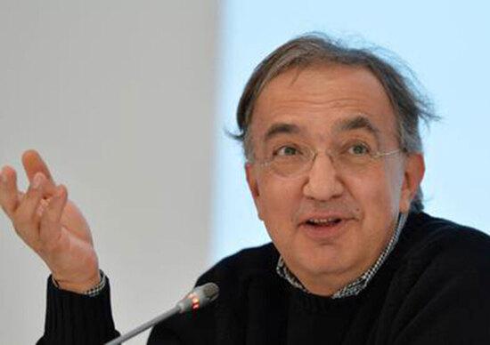 Marchionne, Alfa: «Non ne abbiamo fatta una giusta»