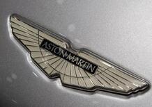 F1, anche Aston Martin e Cosworth alla riunione dei motoristi
