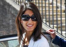 Formula E a Roma, Raggi: «Un traguardo caparbiamente voluto»