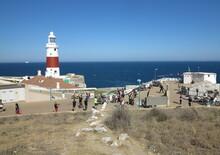 Gibraltar Race, giornata 12 e premiazione: 400 km e 7 speciali.