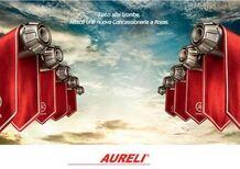 Aureli, la nuova concessionaria Yamaha a Roma