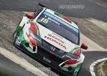 Honda e Castrol: da sempre tra i motori