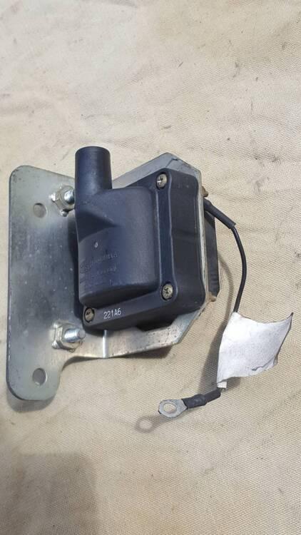 Bobina MP3 250 Piaggio (3)