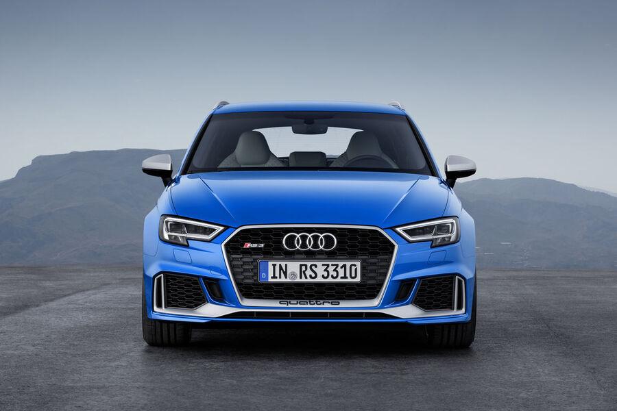 Audi RS3 (5)
