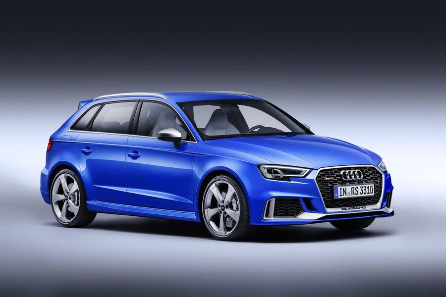 Audi RS3 (3)