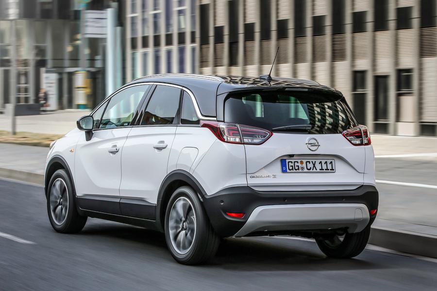 Opel Crossland X (2017->>) (5)