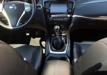 Nissan X-Trail 1.6 dCi 4WD Tekna del 2015 usata a Castello di Godego