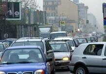 In Germania accordo tra case e governo per richiamare 5 milioni di diesel