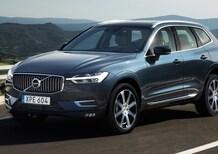 Volvo XC60 | A pochi passi dalla perfezione #AMBOXING
