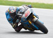 Jack Miller firma con Ducati Pramac