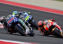 MotoGP Orari TV. Aragón diretta live, GP d' Aragona