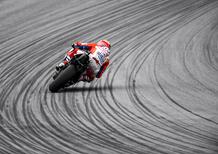 MotoGP. Megaride, il software arma segreta di Ducati?