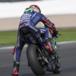 MotoGP. Vinales segna il miglior tempo nelle FP1 a Silverstone