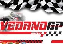 GP Italia F1 2017 Monza, Eventi: Vedano GP