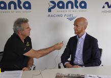 Intervista a Maurizio Migliarotti, CEO di Mol Group Italy