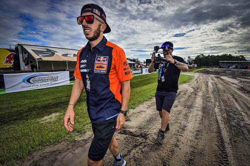 MX 2017. Le foto più spettacolari del GP degli USA (3)
