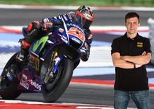 MotoGP 2017. La versione di Zam. Le qualifiche del GP di Misano