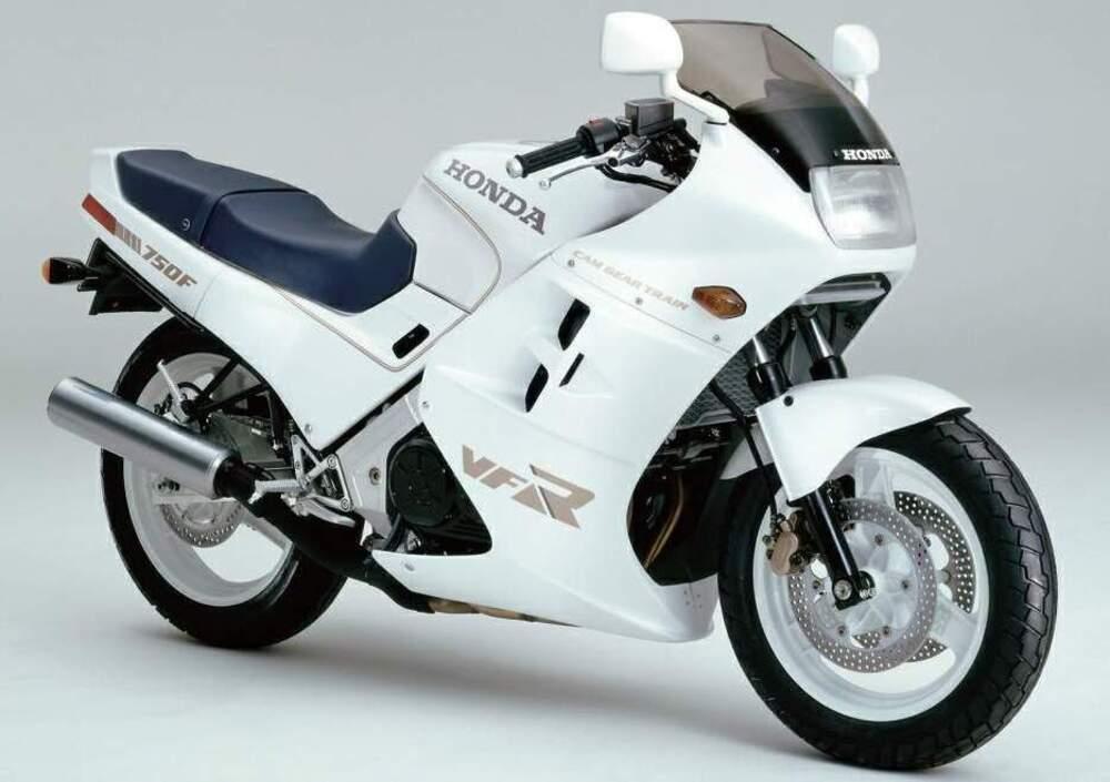 Yamaha Fjparts