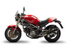 Ducati 900 M
