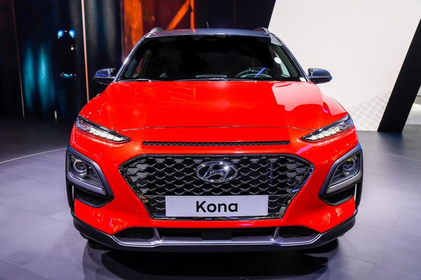 Hyundai al Salone di Francoforte 2017 (4)
