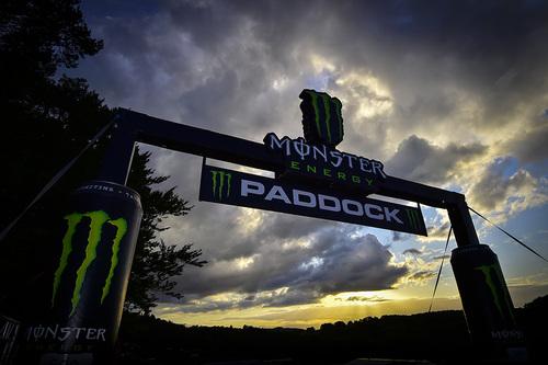 Gallery MX 2017. Le foto più belle del GP di Francia (7)