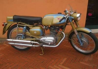 Moto Morini TRE SETTE SPRINT - Annuncio 6909968