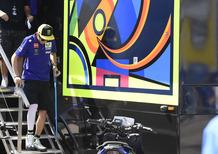 MotoGP 2017. Il ritorno di Rossi, ecco cosa si dice