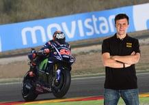 MotoGP 2017. La versione di Zam. Le qualifiche del GP di Aragón