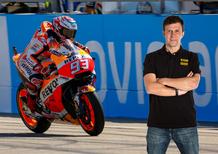 MotoGP 2017. La versione di Zam, il GP di Aragón